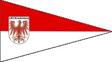 Kanu Landesverband Brandenburg